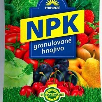 NPK 1KG