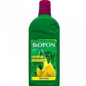 BIOPON DURMANY 500ML