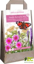 Taška - MIX PRO MOTÝLY – Happy Butterfly (14 cibulí)