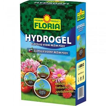 FLORIA Hydrogel 200 g